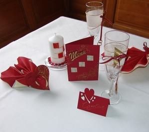 einladungskarten f r die hochzeit men karten und dankeskarten. Black Bedroom Furniture Sets. Home Design Ideas